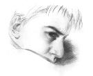 hello_html_maa94c1e.png