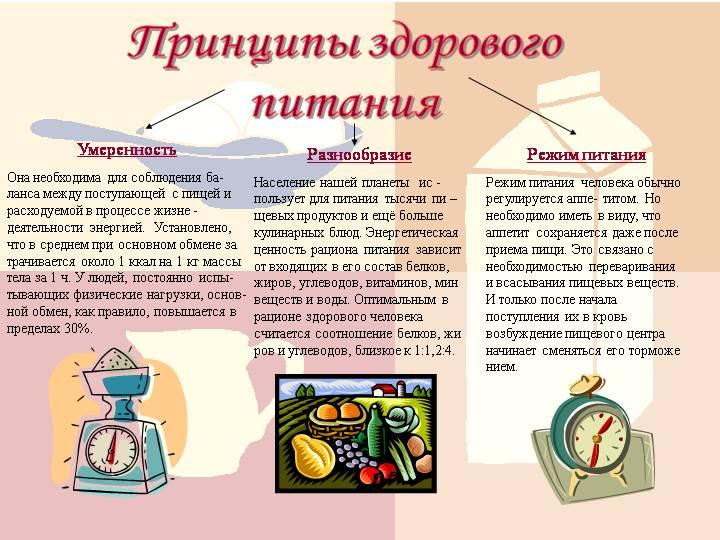 http://900igr.net/datas/fizkultura/Pitanie-rebjonka/0004-004-Printsipy-zdorovogo-pitanija.jpg