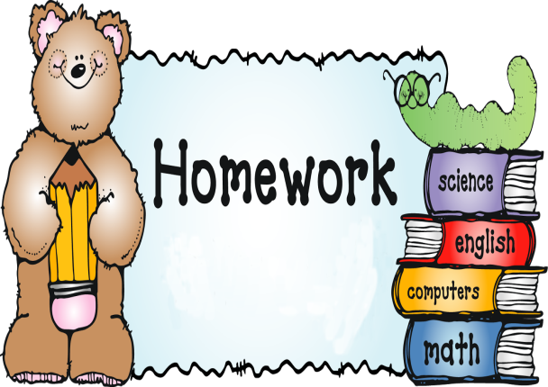 C:\Users\Медет\Desktop\new lesson\homework.png