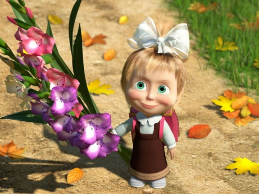 http://www.zastavki.com/pictures/640x480/2012/Cartoons_Masha_and_bear_027039_29.jpg