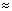 http://rudocs.exdat.com/pars_docs/tw_refs/12/11613/11613_html_717537df.jpg