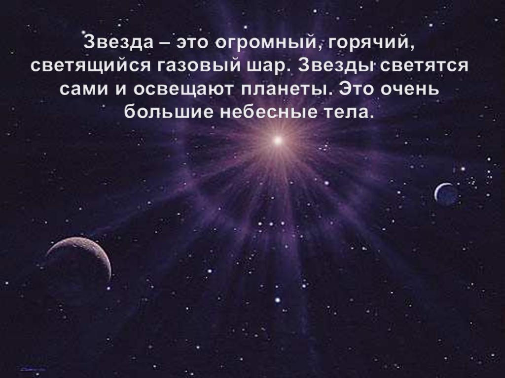 hello_html_1711b0b5.png