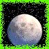 hello_html_36b1f84f.png