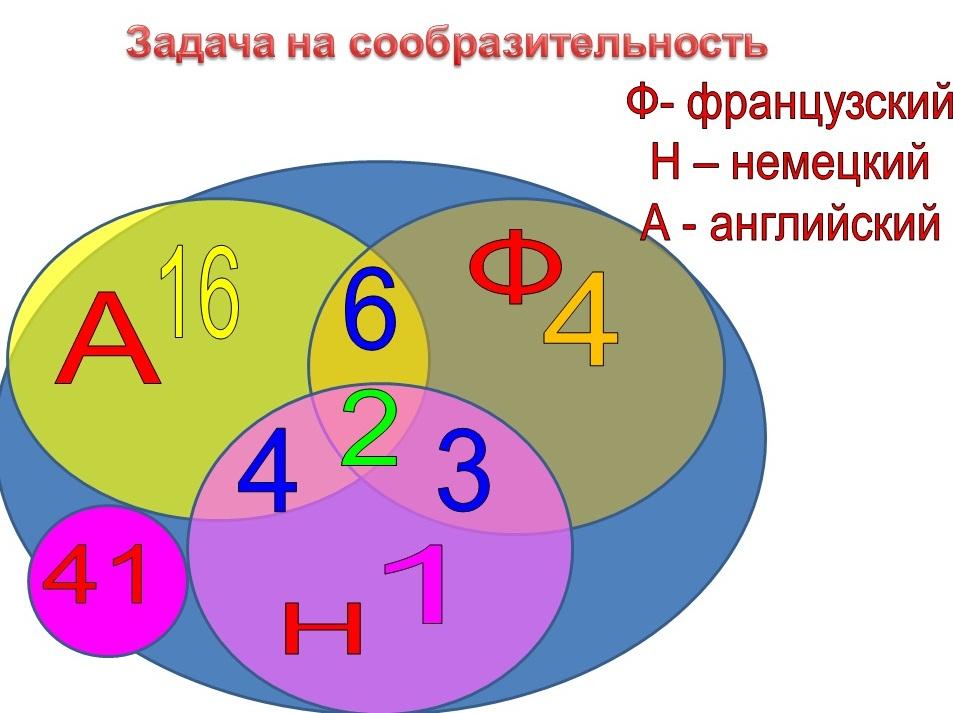 hello_html_3a3b0151.jpg