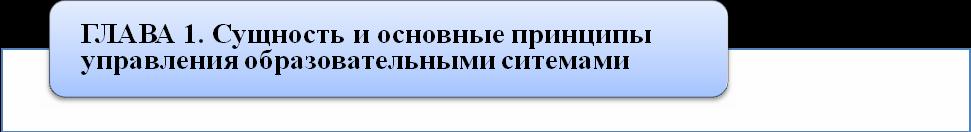 hello_html_m7e36f773.png