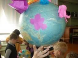 E:\День Земли 2012 ФОТО\SDC12252.JPG