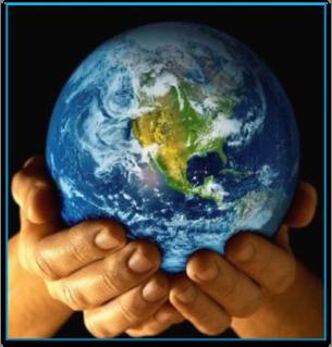 Международный день Земли_6