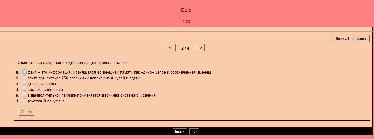 hello_html_79fdacf4.png