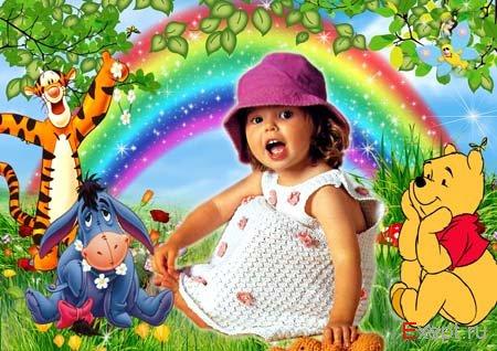 C:\Users\Пользователь\Desktop\Новая папка (11)\картинки\1295466153_rainbow.jpg
