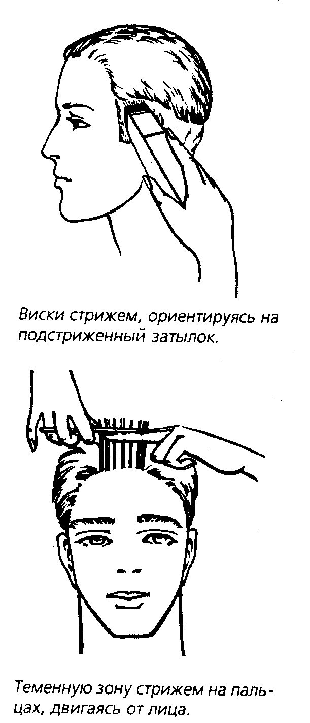 D:\Documents and Settings\Admin\Мои документы\Мои рисунки\MP Navigator EX\2013_04_12\IMG_0002.bmp