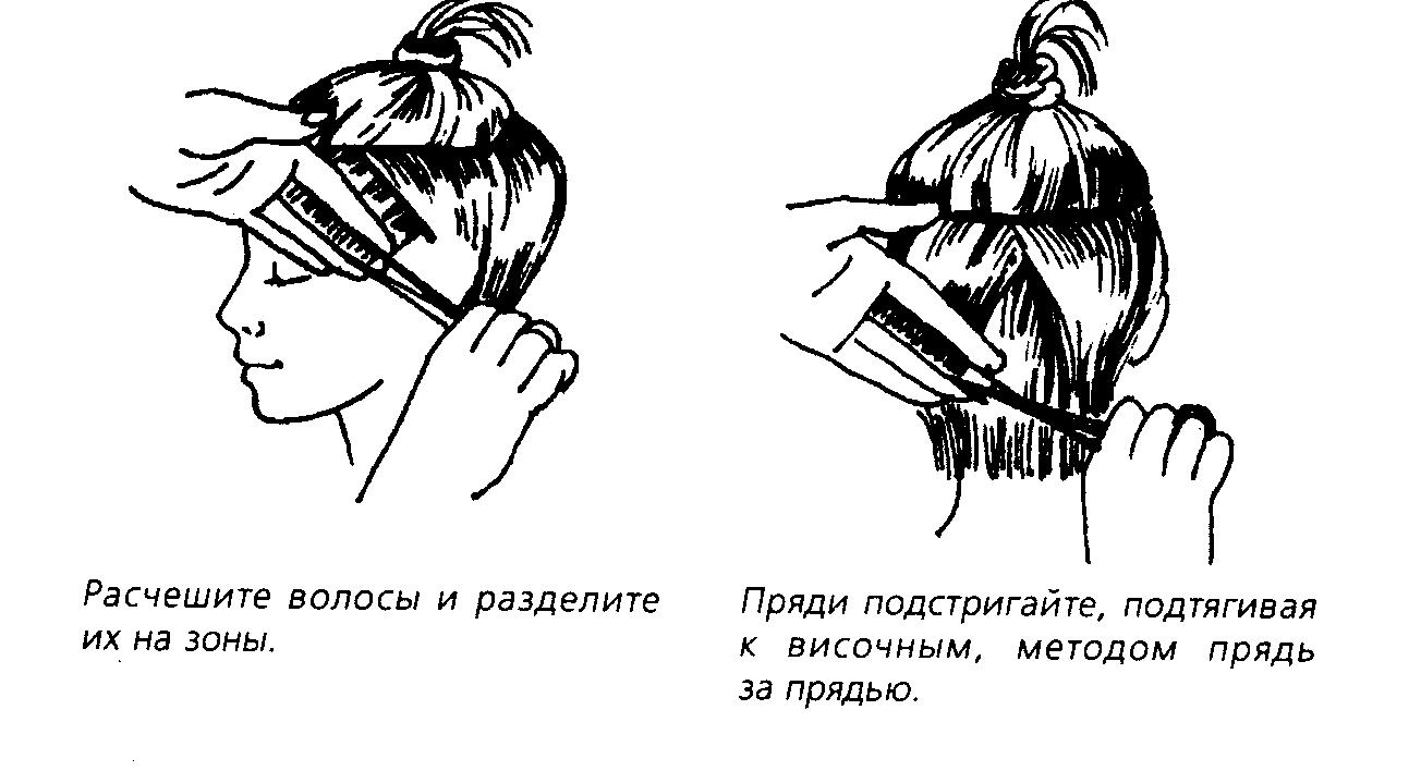 D:\Documents and Settings\Admin\Мои документы\Мои рисунки\MP Navigator EX\2013_04_12\IMG_0036.bmp