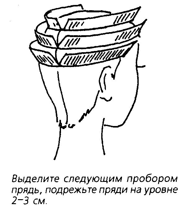 D:\Documents and Settings\Admin\Мои документы\Мои рисунки\MP Navigator EX\2013_04_12\IMG_0053.bmp