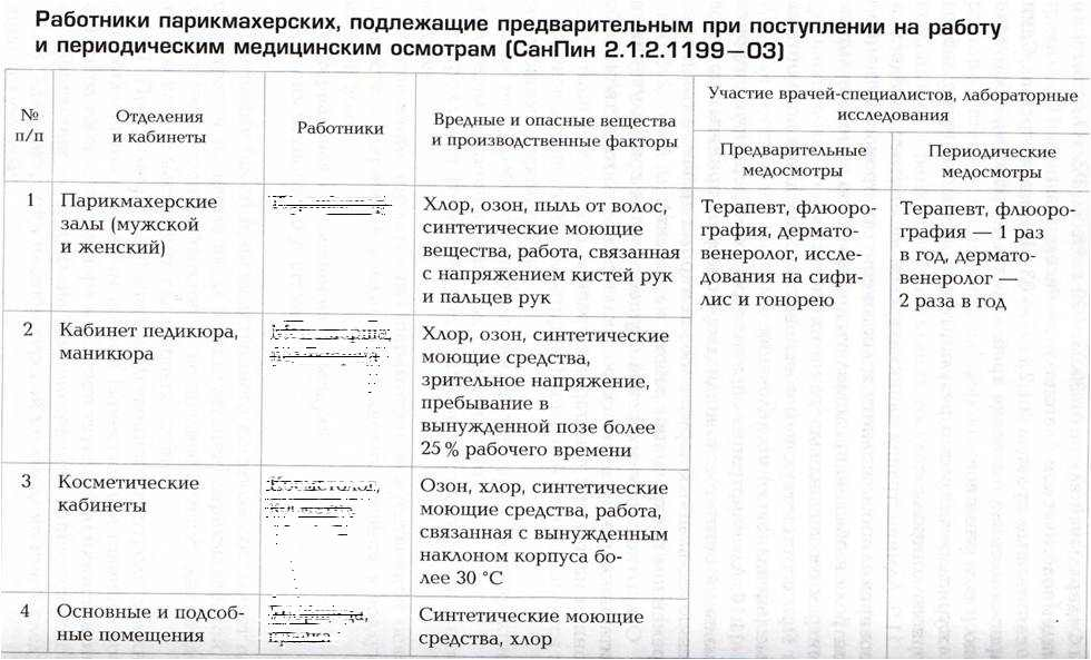 D:\Documents and Settings\Admin\Мои документы\Мои рисунки\uy.jpg