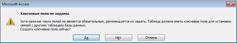 SNAGHTML34cc8435