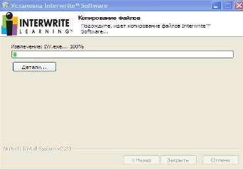 hello_html_d19386d.png