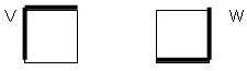C:\Users\Пользователь\Desktop\все-все\...нов\Уедэйтэн\ЧЕРЧЕНИЕ тесты\Итоговое тестирование\s2.jpg