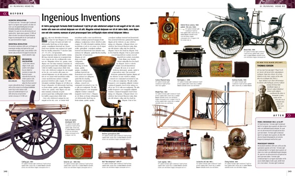 H:\\inventions\344-345_Ingenious_Inventions.jpg