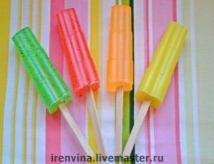 http://cs1.livemaster.ru/foto/large/0f93585976-kosmetika-ruchnoj-raboty-morozhenoe-fruktovyj-led-n7577.jpg