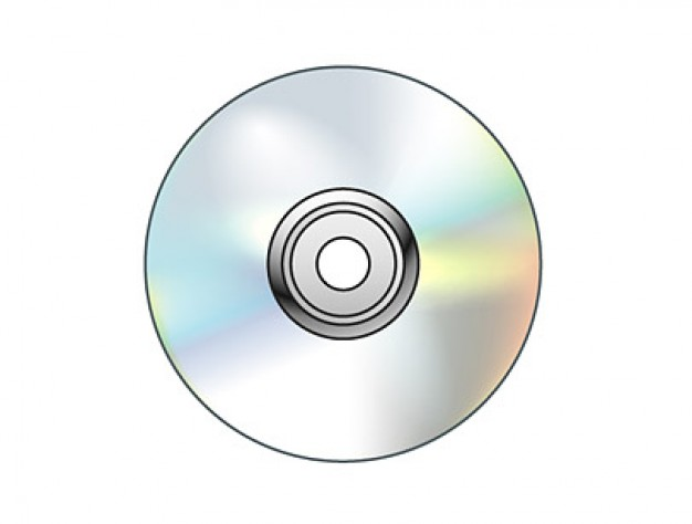 http://static.freepik.com/free-photo/vector-of-beautiful-cd-rom_34-5509.jpg