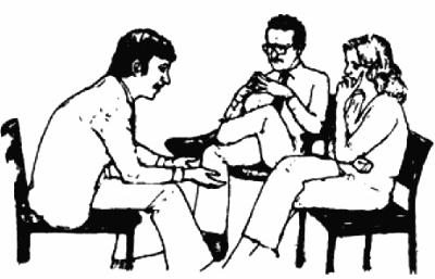 поза самца невербальные сигналы мужчин молодой