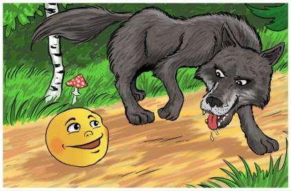 http://karas-comix.narod.ru/galery_01/Kolobok-03.jpg