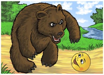 http://karas-comix.narod.ru/galery_01/Kolobok-04.jpg