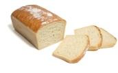 http://www.raskrutka.by/userfiles/img/bread.jpg