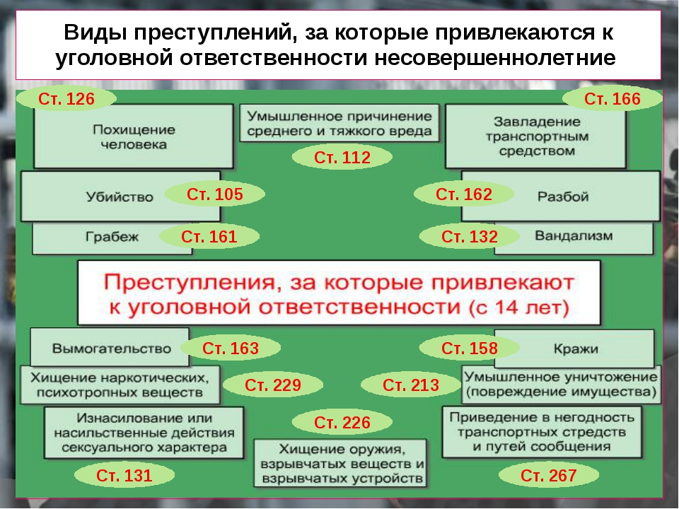russkaya-otsasivaet-smotret