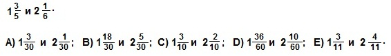 http://www.mathematics-repetition.com/wp-content/uploads/2012/07/test71.jpg