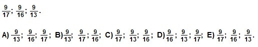 http://www.mathematics-repetition.com/wp-content/uploads/2012/07/test8.jpg