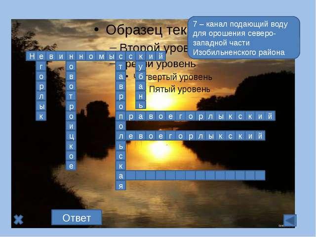 Используемые материалы . http://www.xn--80aaelqiejmdcdi.xn--p1ai/modules/mx_s...