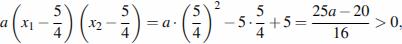 http://reshuege.ru/formula/7e/7e29d1eefaec8c05ef4db4028dc21cc4.png
