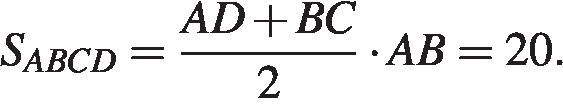 http://reshuege.ru/formula/54/54f24c68dd1f9abf58aaea0de9ec7cecp.png