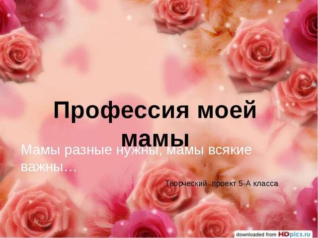 http://images.yandex.ru/yandsearch?text=%D0%BA%D0%B0%D1%80%D1%82%D0%B8%D0%BD...