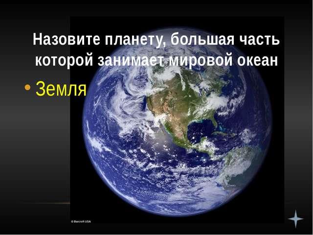 Кто летал в космос до человека? Собаки: Белка и Стрелка