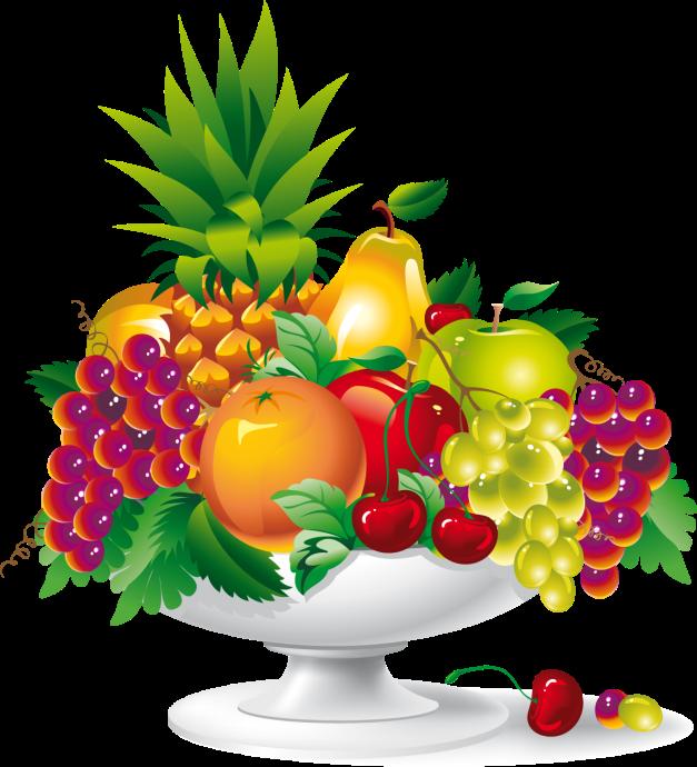 C:\Users\Нина\Desktop\6.04.2015\витамины картинки\fruits_mixte.png
