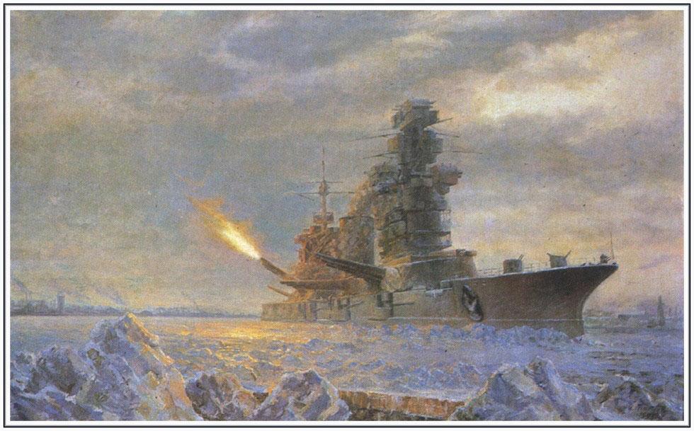 http://www.navy.su/gallery/20/titov/01.jpg