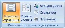 hello_html_50729d38.png