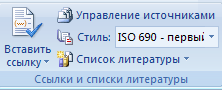 hello_html_m332bcb85.png