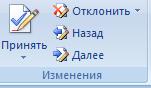hello_html_m34815fa6.png