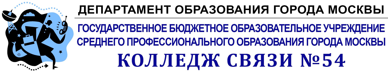 hello_html_m40d77c.jpg