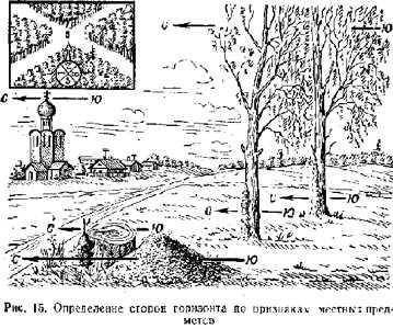 http://worldweapon.ru/images/topograf/orient/orient_07.jpg