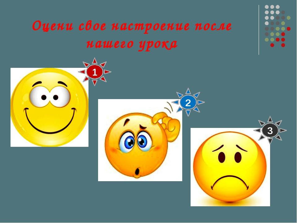 Смайлики картинки для детей на урок для оценивания настроения, вывод
