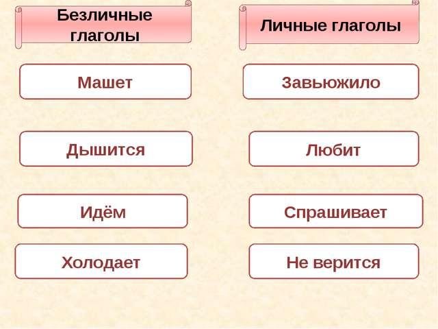 http://s08.radikal.ru/i181/1008/c1/2038a035222a.jpg http://miranimashek.com/_...