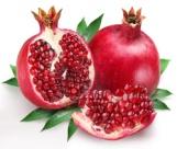 pomegranate-isp.jpg
