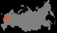 Map of Russia - Central economic region.svg