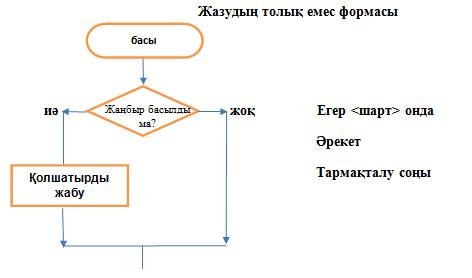 E:\text\teoria.files\321.png