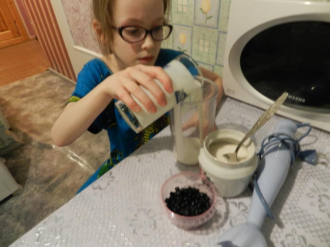 G:\опыты с молоком\10.JPG