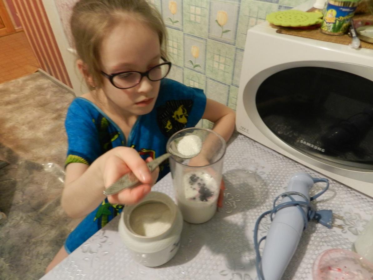 G:\опыты с молоком\12.JPG