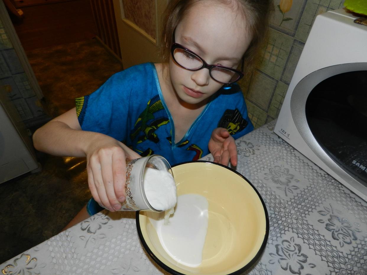 G:\опыты с молоком\4.JPG